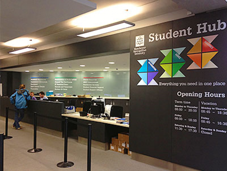 Ledgi is supplying all Indoor LED Lighting and Light Fittings to Standard Bank Student Hubs throughout South Africa.